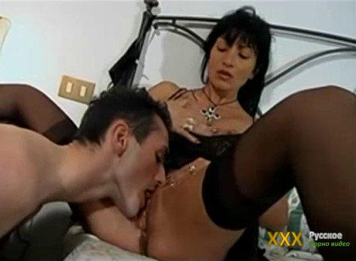 италянмктй порно мат и сын